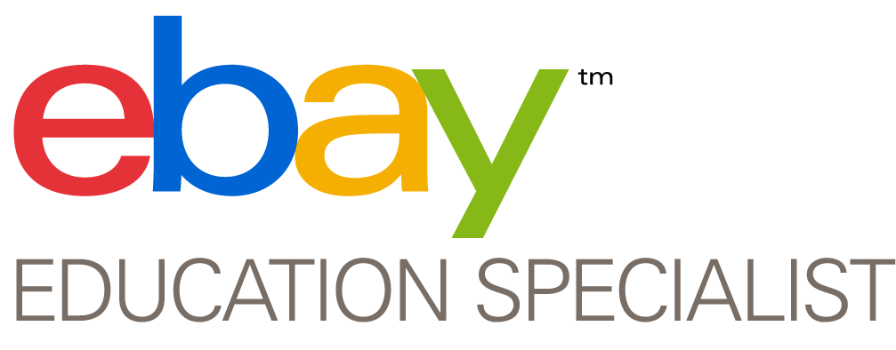 eBay Consultancy and Training